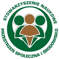Stowarzyszenie Naukowe Przestrzeń Społeczna i Środowisko